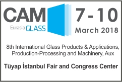 Cam Eurasia Glass