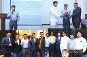 Safex - Dealers meet in Nashik