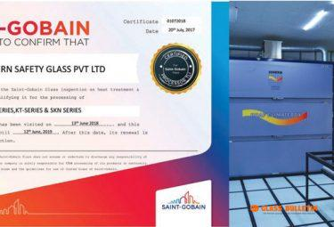 Modern Safety Glass Pvt Ltd looks to expand footprint