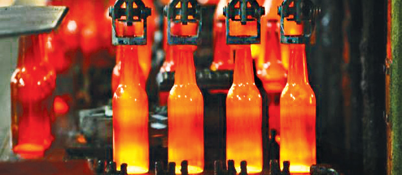 Turkish glass maker acquires Indian firm