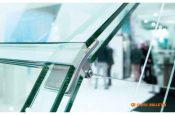 Glass Industry anticipates the muchawaited glasspro INDIA 2019