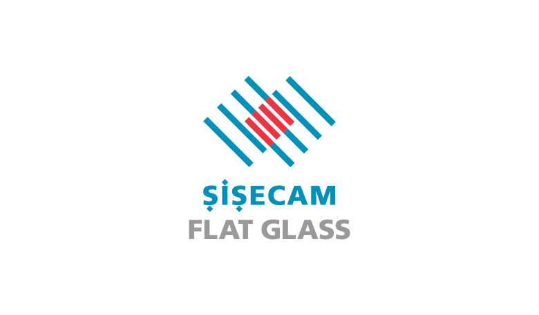 Sisecam Flat Glass