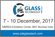 Glass Technology Expo 2017