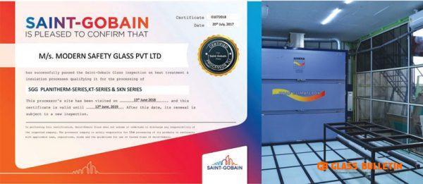 Modern Safety Glass Pvt Ltd looks to expand footprint