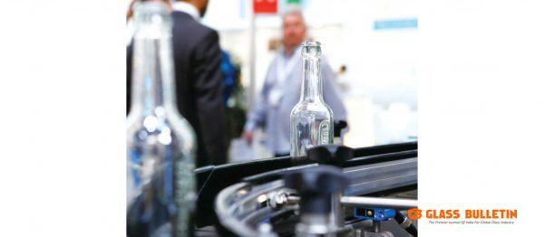 glasspex India to showcase alongside glasspro India 2019