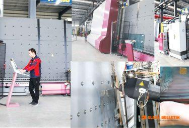 How Shandong Penghao Glass scripted success in China's glass industry