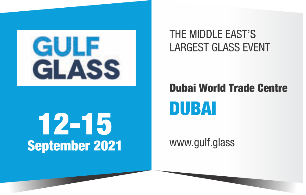 Gulf Glass