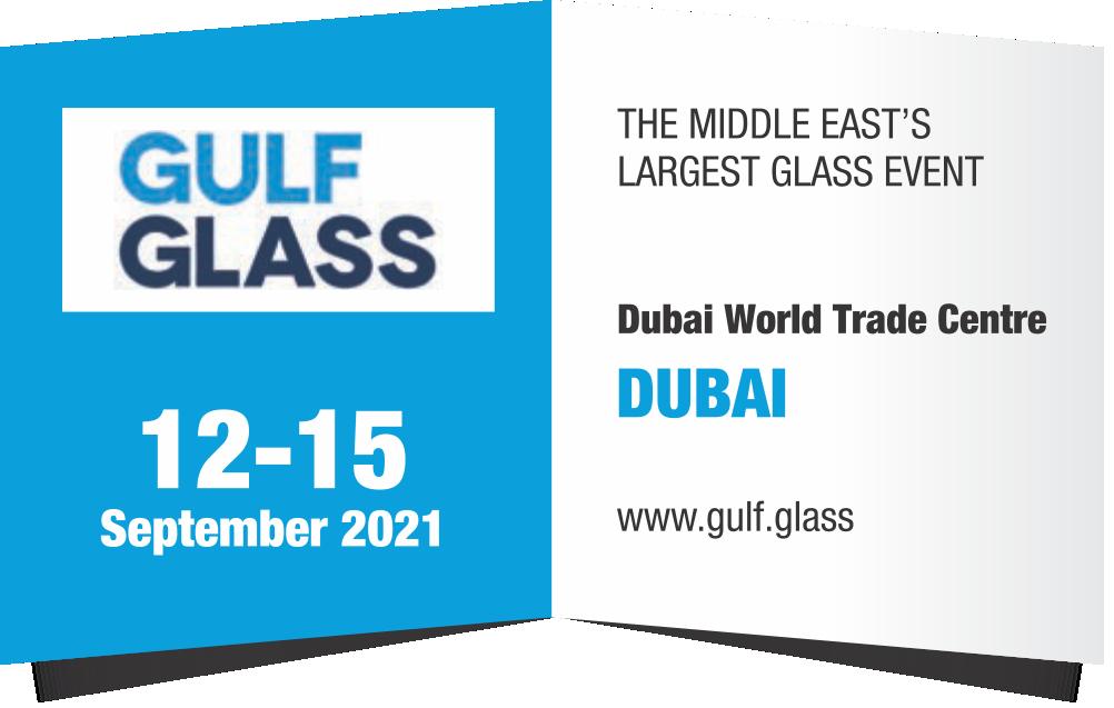 Gulf Glass