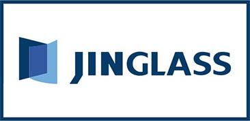JinGlass