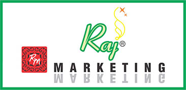Raj Marketing