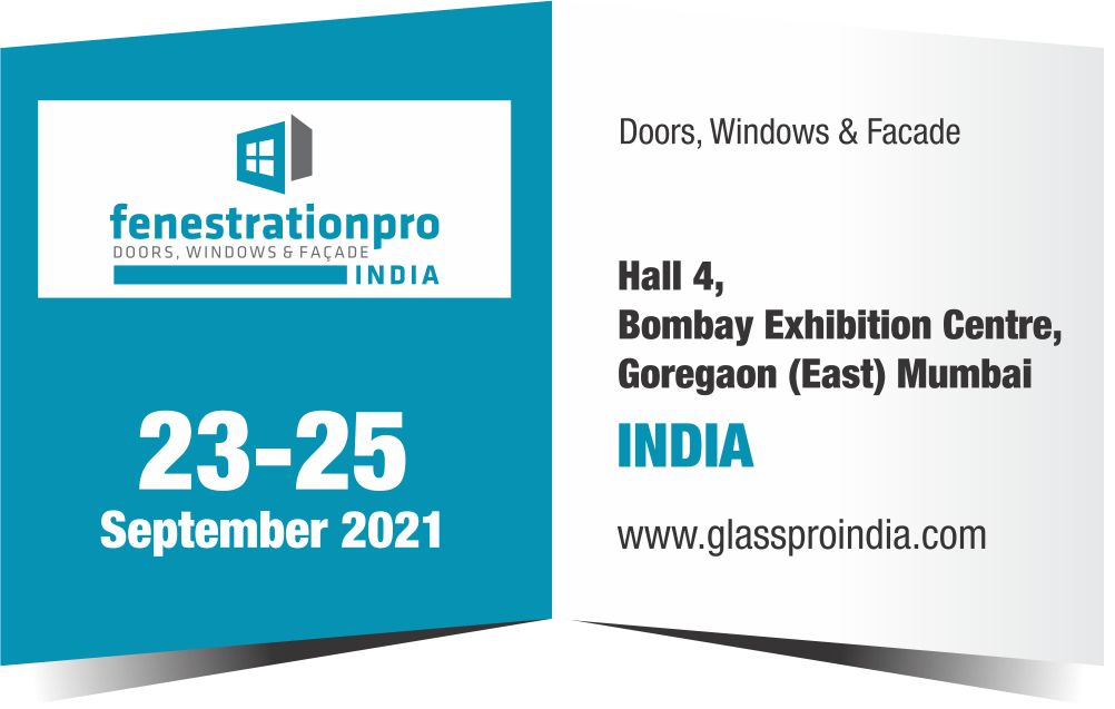 Fenestrationpro INDIA