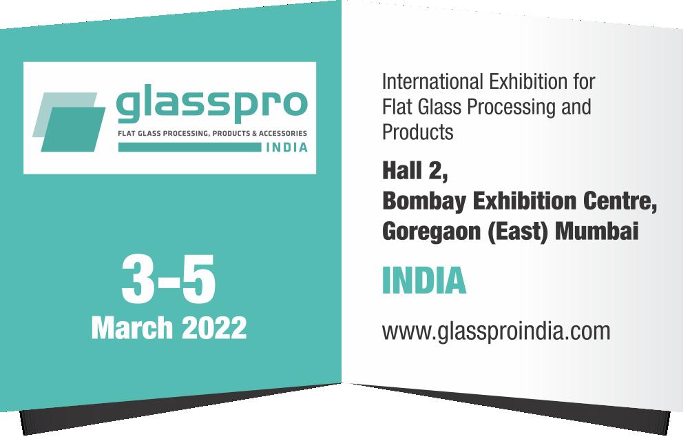 glasspro INDIA