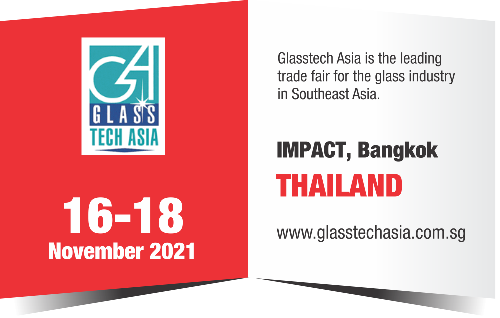 Glasstech Asia