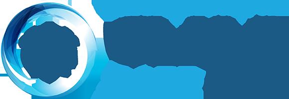 IYOG-Logo