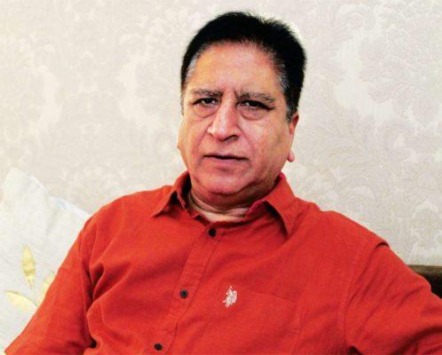 Mr.-Sudhir-Arora-B.Sc-Engg.Mech-LLB