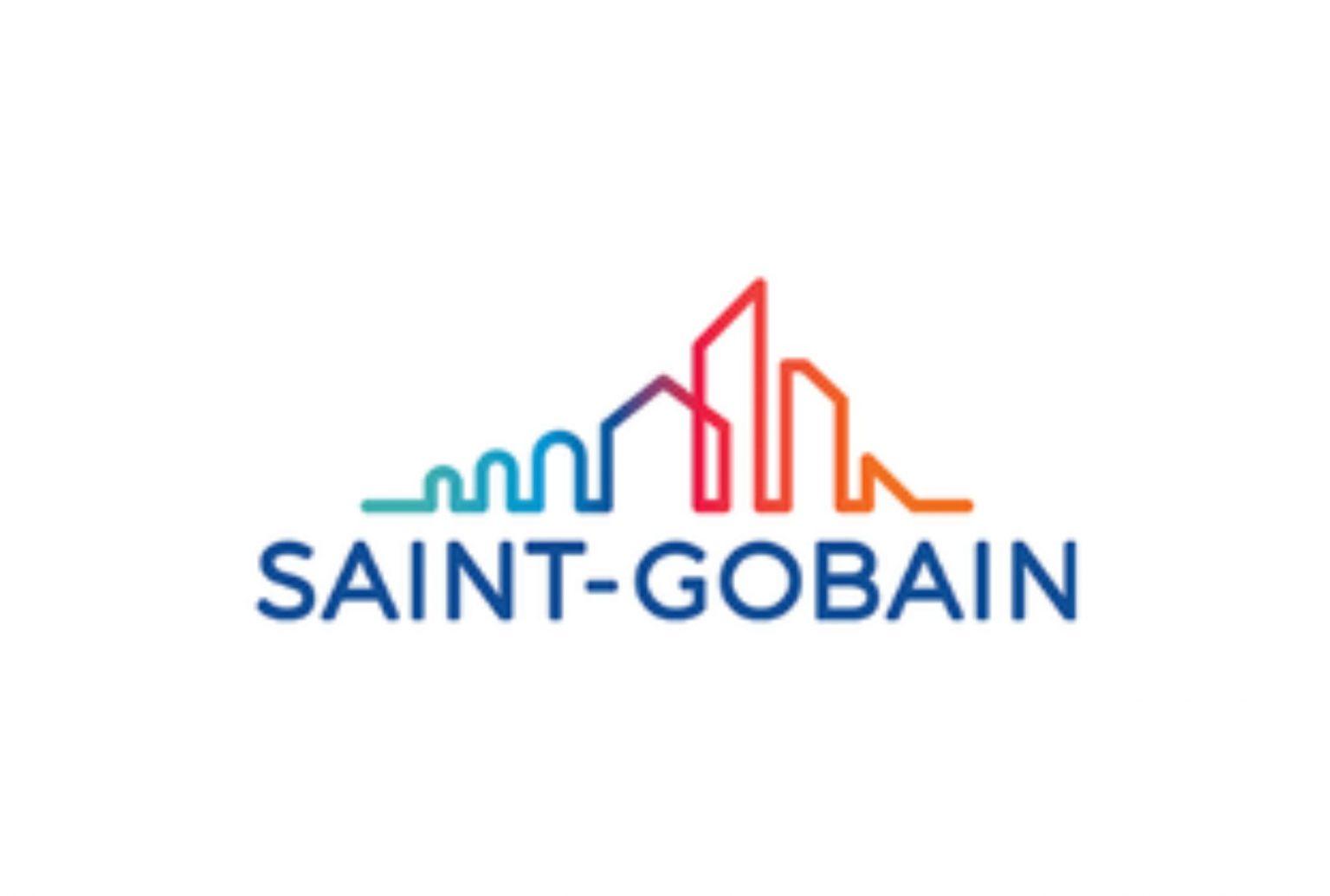 Saint-Gobain-1