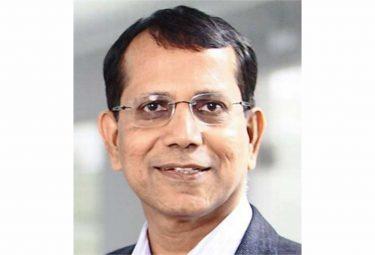 Santhanam-B-Chairman-and-Managing-Director-Saint-Gobain-India