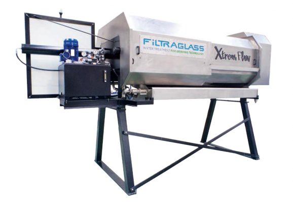 FiltraGlass