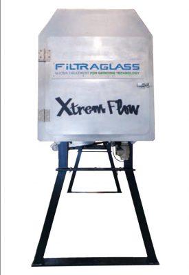 Filtra_Glass