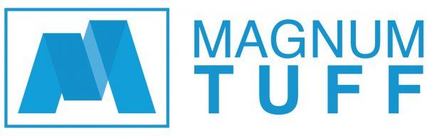 Magnum-Tuff-Logo