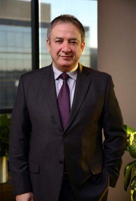 Prof._Dr._Ahmet_Kirman