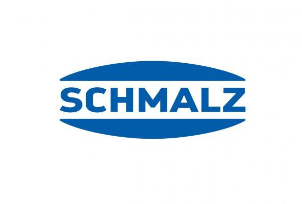 Schmalz-Logo