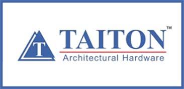 Taiton