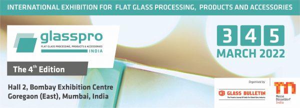 glasspro banner